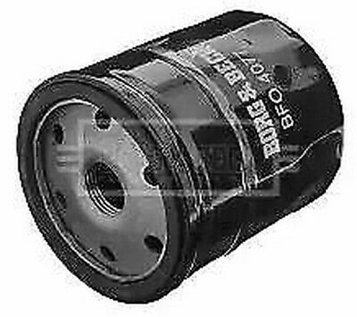 BOSCH F 026 407 081 Ölfilter IVECO DAILY III 3.0D 01.04-05.06