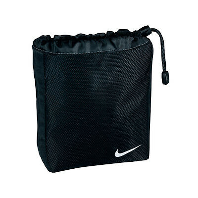 NEW NikeNike Sport Valuable Bag - Black