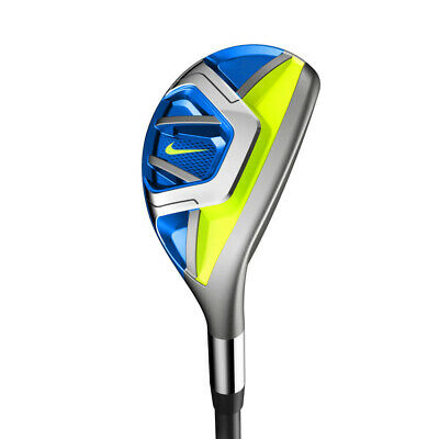 NEW NikeNike Vapor Fly Ladies Hybrid [Hand: Ladies Right] [Loft: 4 Hybrid] [Shaf