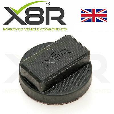 BMW X1 X3 X5 X6 Z4 Z8 Rubber Jacking Point Jack Pad Adaptor Tool Lift Protect