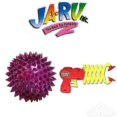 Ja-Ru Toys 2 Different Toys To Choose From!
