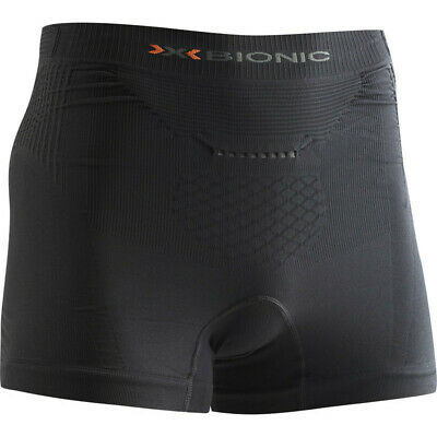 X-Bionic Trekking Summerlight Man Underwear Boxer Short Funktionshose I100343