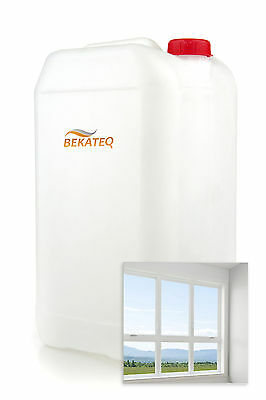 4,76€/L Primer for Thermo paint Energy saving color Insulation Wall 5L