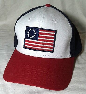 designed in Austin Texas ROWDY GENTLEMEN embroidered snapback cap hat 3f68b47a1441