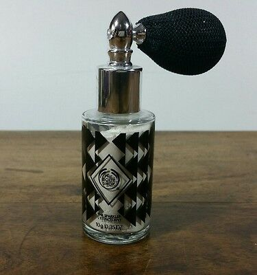 The Body Shop The Sparkler In Silver Shimmer