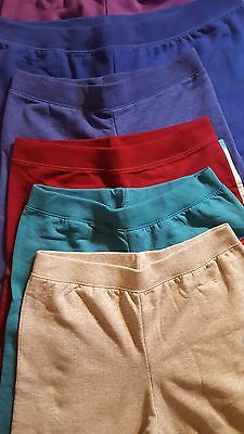 Hanes Women's ComfortBlend Soft Sweatpants, Multiple Sizes & Colors, Free Ship