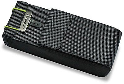 Bose  SoundLink Mini Travel Bag -NEW