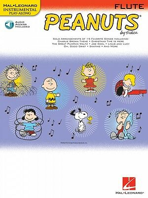 Wind & Woodwinds Great Classical Themes Flute Instrumental Play-along Book And Audio 000292727 We Have Won Praise From Customers