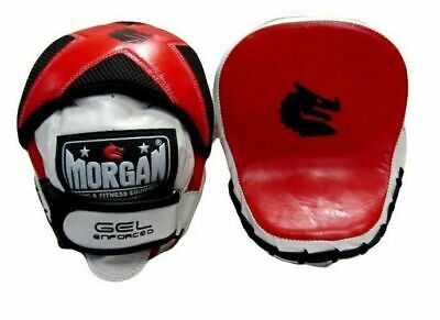 MORGAN INNER GLOVE Boxing cotton gloves liner Sweat inserts ADULT protect pairs