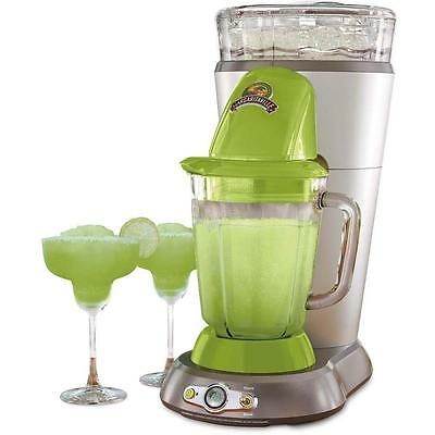 Margarita Slush Machine Maker Frozen Slushie Drink Pool Party Beverages Blender