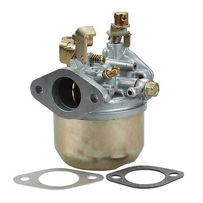 Carburetor Carb for EZGO 2 Cycle Gas Golf Cart 1988 REP #  21740-G1 Carby