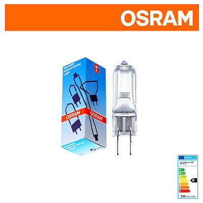 Pack of 10 - Osram 250w 24V EHJ Projector Lamp HLX64655