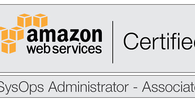 Amazon AWS Certified SysOps Administrator Associate Exam preparation 300 Q&A PDF