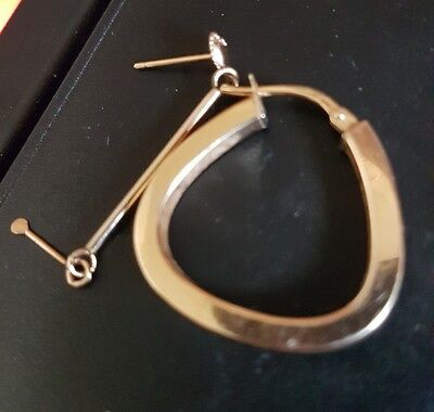 Scrap 14k Gold - 1.14 Grams Solid 14 K - 58.5% Gold Stamped and tested