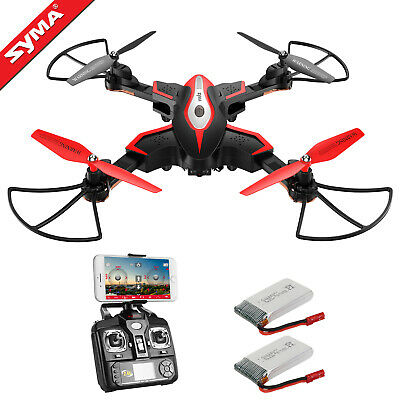 SYMA Q1 2.4G 4CH RC Remote Control Boat High Performance Waterproof Boat For kid