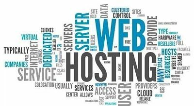Unlimited Bandwidth Canadian Cheap Linux VPS,Virtual private server, Full Root
