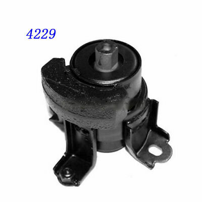 For 1998-2003 Toyota Sienna Engine Mount Rear 23515DC 1999 2000 2001 2002