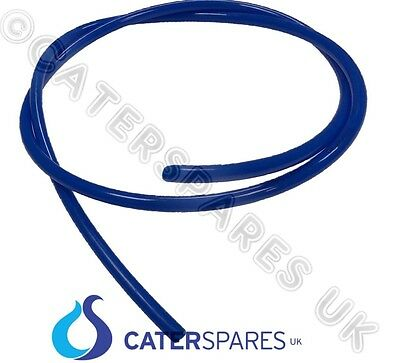 Lincat Tu193 Hot Water Boiler Blue Internal Water Tube Pipe Eb3F Eb4F Eb6F 6Mm