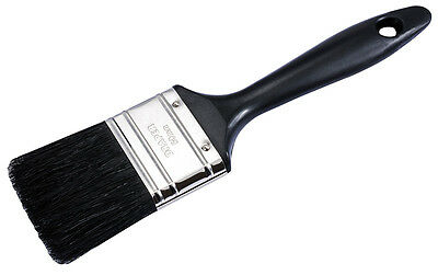 Genuine DRAPER Soft Grip Paint Brush (50mm) | 78631