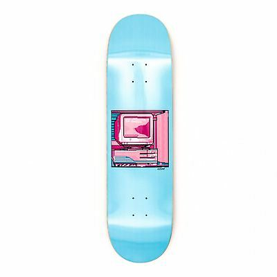 """Pizza Computer Chase Webb Deck - 8.25"""""""