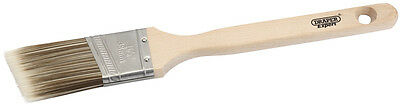 Genuine DRAPER Expert 38mm Angled Paint Brush | 82554