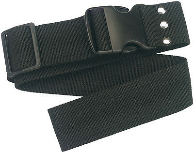 Genuine DRAPER Polypropylene Webbing Belt | 72925