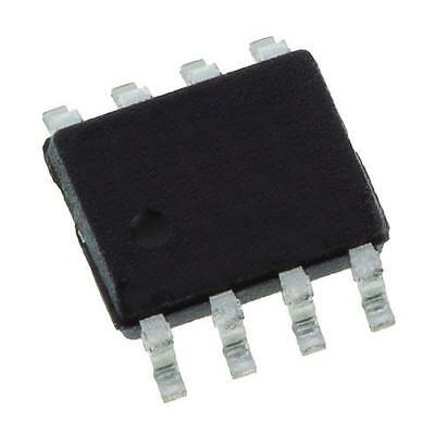 2485 x Texas Instruments TS12A4517DR, Analogue SPST Switch Single SPST, 8-Pin
