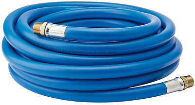 "Genuine DRAPER 10M 1/2"" BSP 13mm Bore Air Line Hose 
