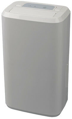 Genuine DRAPER Mobile Dehumidifier | 56135