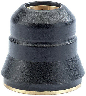 Genuine DRAPER Safety Cap (Pack of 4) for Plasma Torch No. 49262   76879