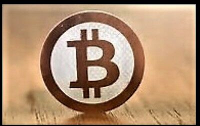 Bitcoin 0.16 BTC - (Get your btc in 1-2 hours!)
