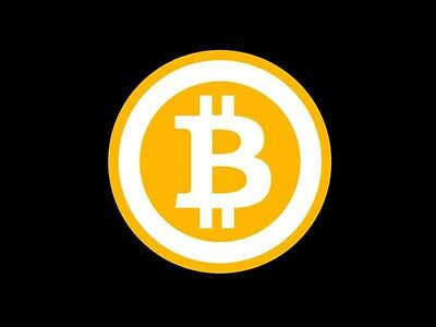 0.001 Bitcoin BTC Direct to your Wallet Fast Guaranteed Transaction