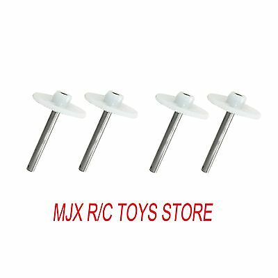 MJX R/C X-series Spare Parts/Accessories Gear Component  One Set for  X705C