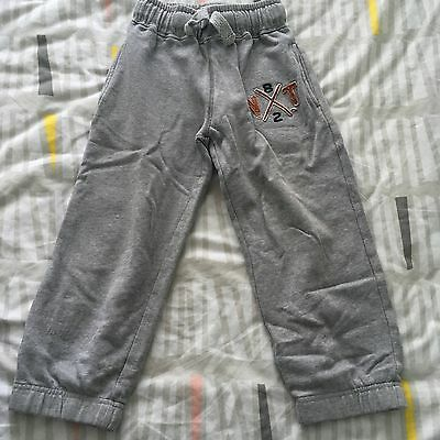 Boys Next Joggers Age 6 Years