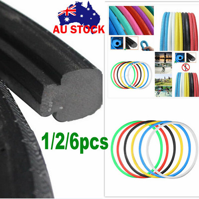 Bicycle Cycling Solid Tire 700Cx23 Road Bike Tubeless Vacuum Tyre Fixed