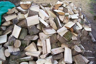Firewood Logs  Oak Logs Seasond.upton Upon Severn.