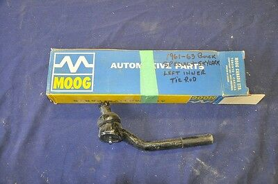 1961-63 Buick Skylark  Special Left Inner Tie Rod End