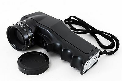 PENTAX DIGITAL SPOTMETER [EXCELLENT] From Japan Tokyo