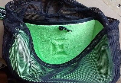 Exalt Paintball Universal Goggle Case