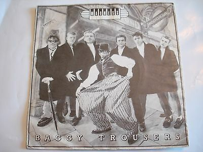 madness - baggy trousers 1980