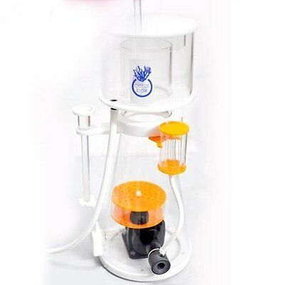 Coral Box D300/D500/D700 DC Protein Skimmer