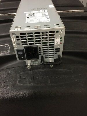 Juniper Networks PWR-MX480-1200-AC-S 1200 AC Power Supply Module for MX240 MX480
