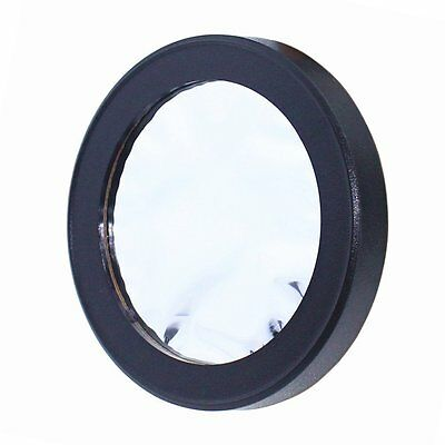 Gosky 150mm Solar Filter for 150mm Aperture Sky-watcher Telescope - Baader Solar