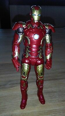 Marvel Legends Iron man (Age of Ultron)