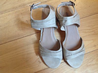 new ladies shoes size 5