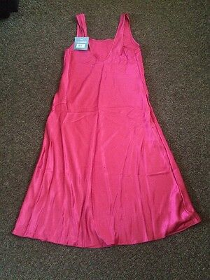 ladies lingerie size 12 BNWT From M&S