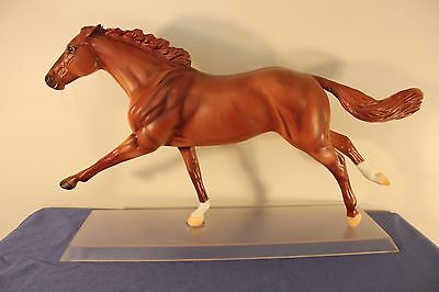 Breyer #1329 Rags to Riches