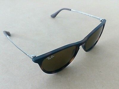 Ray-Ban 9060S Erika Junior Remix For Kids Small 130