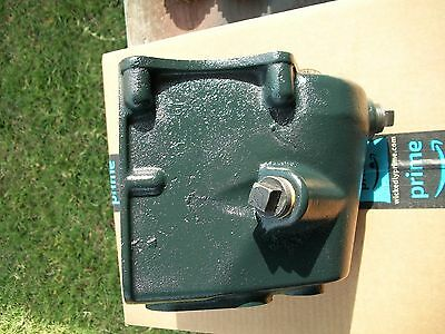 Model A Ford Transmission Case - fits 1928, 1929, 1930 and 1931 - Nice One