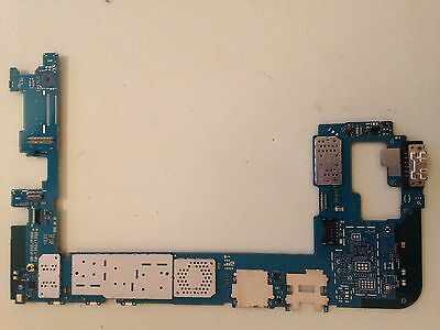 Original Motherboard | Galaxy Tab A Logic Board | SM-T350 Motherboard | GENUINE